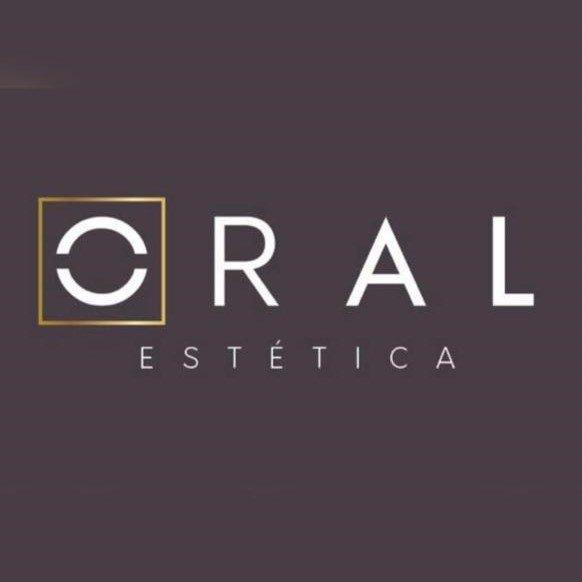 estética Oral